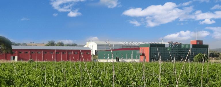 Ekosol Farm Manisa